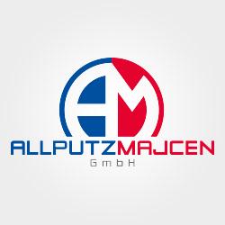 More about allputz.majcen