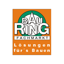 More about bauring