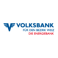 More about energiebank