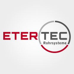 More about etertec