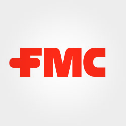 More about fmc