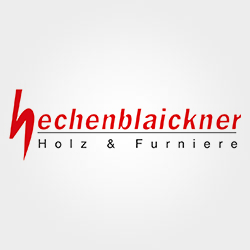 More about hechenblaickner