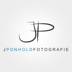 More about jponhold