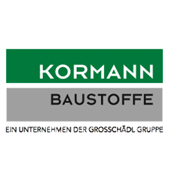 More about korman_baustoffe