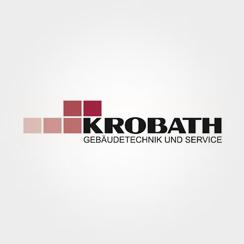 More about krobath