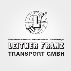 More about leitner_franz
