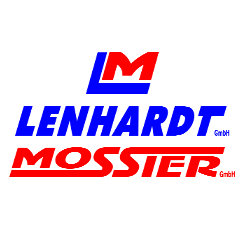 More about lenhardt_mossier