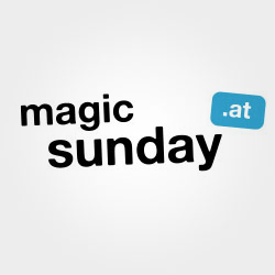 More about magic-sunday