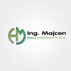 More about majcen