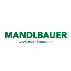 More about mandlbauer