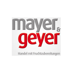 More about mayer_gayer