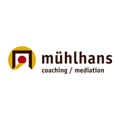 More about muehlhans