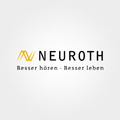More about neuroth