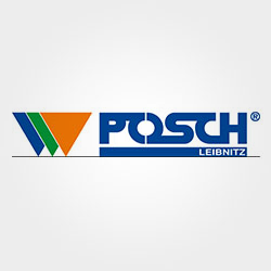 More about posch