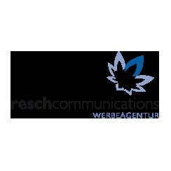 More about reschcomm