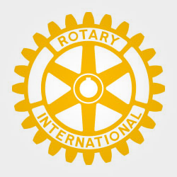 More about rotary
