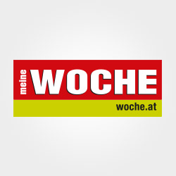 More about woche