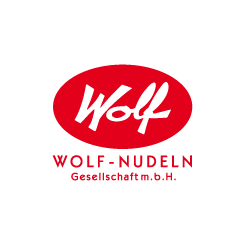 More about wolf